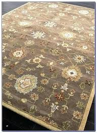 new area rug ikea or area rugs round rugs luxury area rug area rugs 8 x