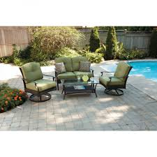 better homes and gardens outdoor cushions. Better Homes And Gardens Outdoor Furniture Cushions. . Cushions T