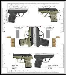 Pin On Wifey Gun