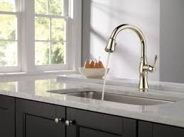 countertops glamorous what is laminate countertop what is the difference between laminate and formica countertops
