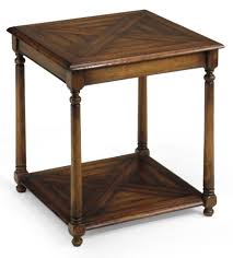 side tables for office. square u0026 rectangular side tables end table with parquet top library office furniture for
