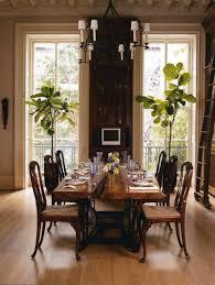 Dining Room Brooklyn Property