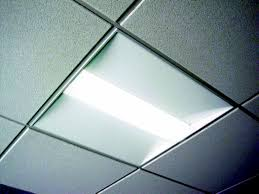 Kitchen Fluorescent Light Covers Drop Ceiling Lighting Covers Beautiful Color Ideas Flush Ceiling