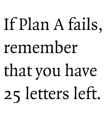 Famous Quotes About Writing Letters. QuotesGram