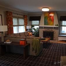 Living Room Furniture Indianapolis Indianapolis Interior Design Indianapolis Interior Decorator