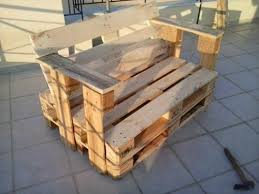 easy to make furniture ideas. Exellent Easy Easy To Make Pallet Bench Chair Furniture For To Make Furniture Ideas F