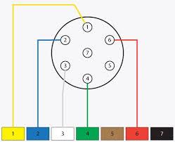 wire electric plug diagram images trailer board wiring diagram dangwiringdiagram us