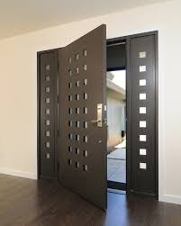 modern double entry doors. Modern Double Front Doors Contemporary Exterior Entry Lowes Mid Century
