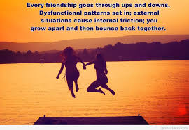 Friendship Forever Quotes Wallpaper Best Friends Forever Images Quotes And Friendship Quotes 23