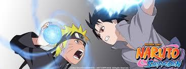bravo studios: Naruto Shippuden Episode 418
