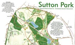 Image result for sutton park