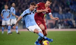 La Roma spreca troppo, la Lazio ringrazia: il derby finisce ...