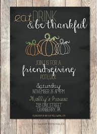 dinner invitations templates free free email thanksgiving dinner invitations remarkable free