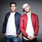 Twist and Pulse biography