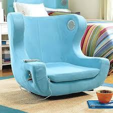 teens room furniture. Exellent Teens Teen Room Chairs Tween Best Blue Teens Furniture Ideas On Teenage Of  America Reviews To Teens Room Furniture N