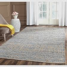 blue area rugs 9x12 for home decorating ideas unique 50 best rugs images on