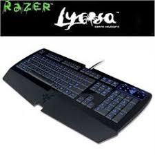 cougar 450k hybrid mechanical gaming keyboard review reviews razer lycosa expert usb gaming pc keyboard uk layout