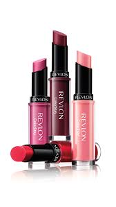 Revlon Lipstick Shades Chart Colorstay Ultimate Suede Lipstick