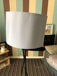 interior design hurry wayfair floor lamps tripod lamp in swindon wiltshire gumtree wayfair floor lamps