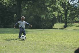 12 active games to play alone
