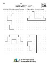Grade 4 Math Worksheets Geometry   Coffemix   fevi   Pinterest together with Envision Math Worksheets Grade 5 Worksheets for all   Download and as well  furthermore Envision Math Worksheets Grade 5 Worksheets for all   Download and additionally perimeter worksheet   not all measurements given  higher level further Valentine symmetry worksheet with grid   Valentine's Day additionally Symmetry Worksheet Year 6 Maths Reflection Worksheets   Koogra furthermore Envision Math 3rd Grade Worksheets Best Fractions Ideas On as well  additionally Envision Math Worksheets Grade 5 Worksheets for all   Download and besides perimeter worksheet   not all measurements given  higher level. on envision math symmetry worksheets