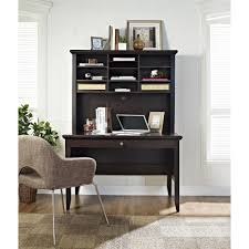 home office cupboards. home office desk furniture decorating space small collections cupboards