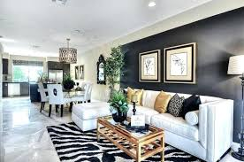 full size of zebra print rug living room new trends in area rugs to decorate your