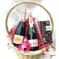 rose gift basket jpg
