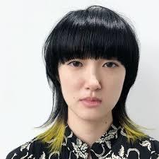 内田聡一郎さんのインスタグラム写真 内田聡一郎instagram黒髪の