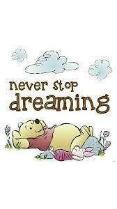Winnie Pooh Pooh Winnie De Pooh Frases Disney Christopher Robin