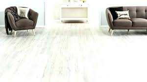 laminate flooring reviews allure laminate g reviews floor locking gen 4 oak silver vinyl laminate flooring
