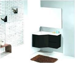 corner mirrors for bathroom corner bathroom cabinet mirror corner bath cabinet corner bathroom cabinet with mirror