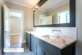 Bathroom Interior Gray And Brown Bathroom Color Ideas Charcoal Full