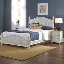 Pier One White Wicker Bedroom Furniture Wicker Bedroom Furniture Uk Best Bedroom Ideas 2017