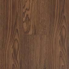 menards vinyl flooring flooring vinyl flooring vinyl plank flooring flooring laminate flooring bamboo flooring