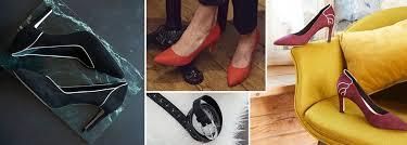 <b>Туфли</b>-лодочки: изысканно и элегантно   <b>La Redoute</b>
