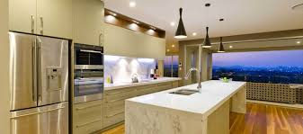 New For Kitchens How To Effectively Plan Your New Kitchen Designer Kitchens Miserv
