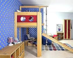 Bunk bed with slide ikea Kids Adventure Half Bunk Bed Related Post Bunk Bed With Slide Ikea Ikea Half Bunk Bed Related Post Bunk Bed With Slide Ikea Uscnaitheaterme