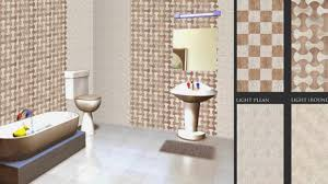 indian bathroom tiles design ideas. images tiles design ideas for bathrooms in tile indian bathroom