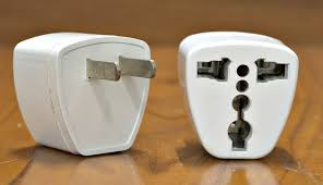 Power Outlet Guide: Which <b>Plug</b> to Use in What Country