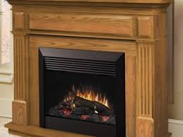 Dimplex Electric Fireplace Insert on Furniture Design Ideas with ...