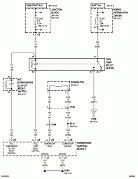 jeep cherokee fuel pump wiring diagram  1997 jeep grand cherokee fuel pump wiring diagram wiring diagram on 1997 jeep cherokee fuel pump