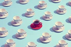 Blood tests help doctors check for certain health problems and find out how well your body is working. Can You Drink Coffee While Intermittent Fasting What To Know
