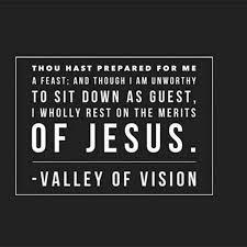 Christian Vision Quotes Best Of 24 Best God Divine Vision Images On Pinterest Bible Verses