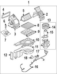 2004 kia spectra parts kia parts center call 800 926 1979 to 2004 kia spectra parts kia parts center call 800 926 1979 to buy genuine kia parts kia optima parts kia sedona parts kia sportage parts kia