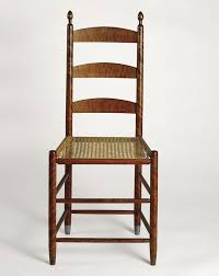 what is shaker furniture. Shaker Style Chairs Mt Lebanon Chair In Striped Maple Shakeris On What Is Furniture
