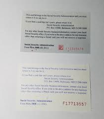 premium scannable fake id