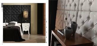 Style Padded Wall Panels ...