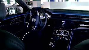2018 audi driver assistance package. contemporary audi 2018 audi a8 driver assistance systems  test drive and audi driver assistance package