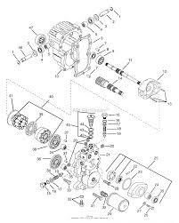 kubota bx2200 tractor wiring diagrams wiring diagram libraries wiring diagram for kubota bx2200 wiring librarykubota tractor radio wiring diagram complete wiring diagrams